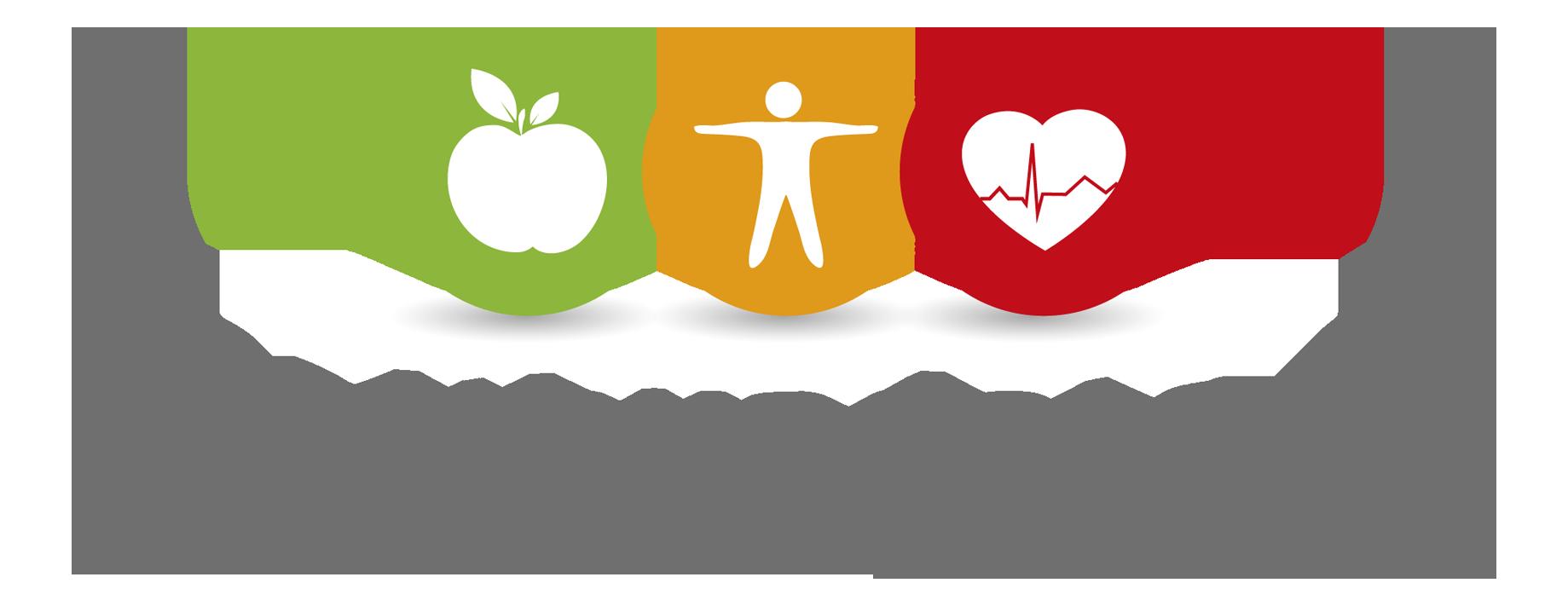 Healthupdate