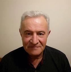 Γιώργος Καραϊσκος