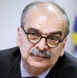 Λόης Λαμπριανίδης
