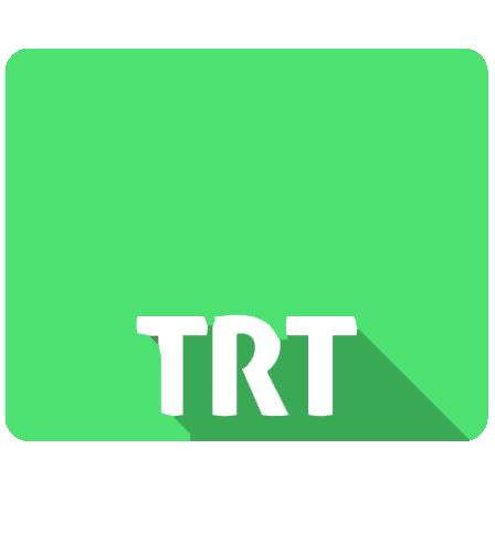 TRT Channel