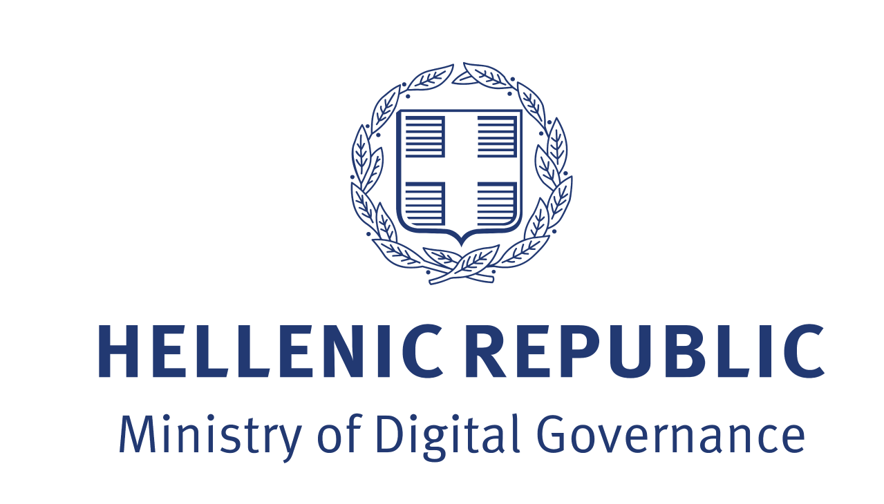 Ministry of Digital Governance