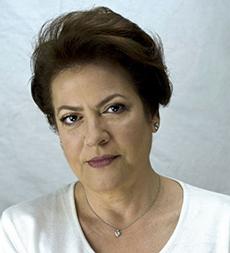 Eleni Koliopoulou