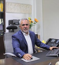Leonidas Mpakouras
