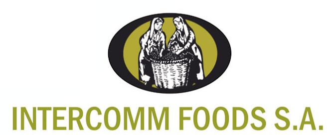 Intercomm Foods
