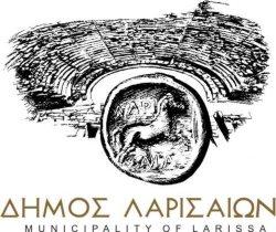 Δήμος Λαρισαίων